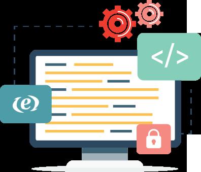 expressionengine framework development