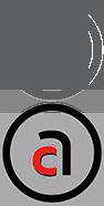 brand icon 11