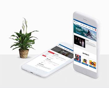 qlicksmart responsive html project