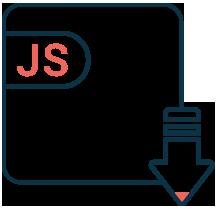 configure js