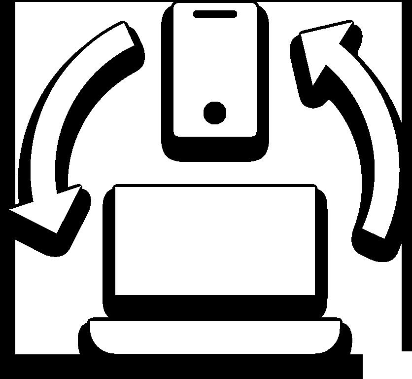 html5-responsive-logo