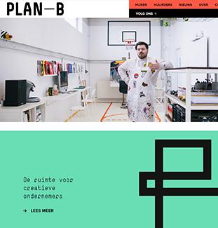 plan-b image
