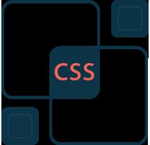 thrive css framework