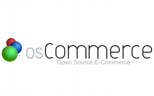 Difference Between- Commercial CMS, Customized CMS, Open