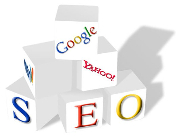 Importance of SEO semantic coding from PSD to XHTML conversion
