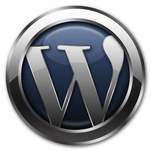WordPress over other CMS platforms