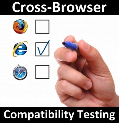 PSD to XHTML cross browser compatibility