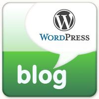 Advantages of using WordPress Blogging Platform