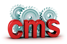 Benefits of content management System (CMS)