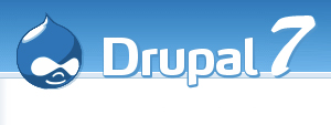 PSD to Drupal 7 Conversion