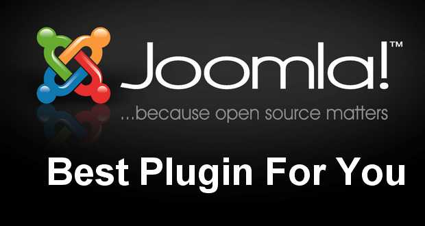 The Advantages of Joomla CMS