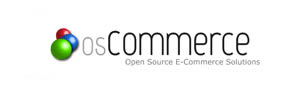 The Autopsy of os-Commerce CMS