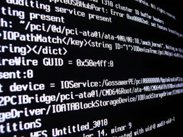 Tips to write clean programming code