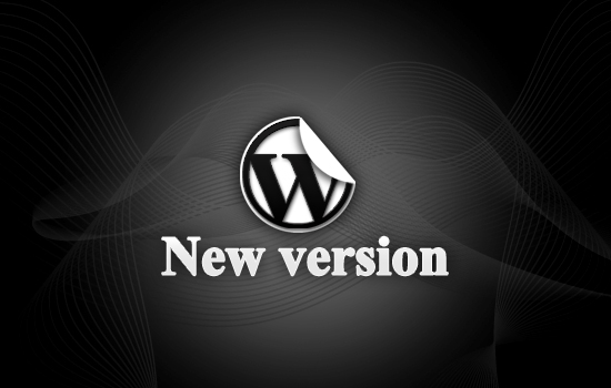 About WordPress 3.1 – Available for Download