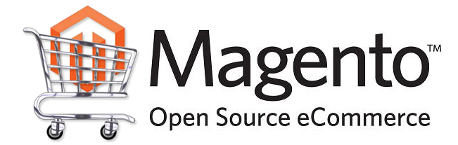 Magento Developer for E-Commerce website
