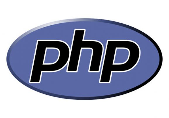 PHP programming queries