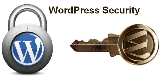 Eight Factors to Keep Secure Your WordPress Website - 2018