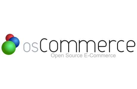 Top 5 OsCommerce Add-Ons
