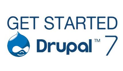 drupal seven