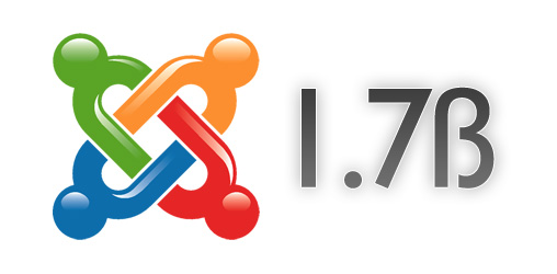joomla-version 1.7