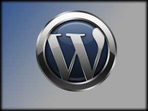 Wordpress 3.3 Is Closer To Its Official Launch with the Release of its Beta 3