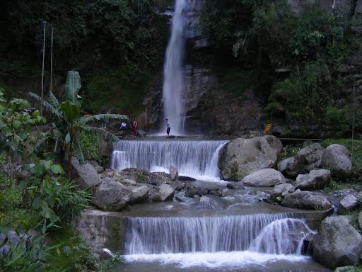 Banjakhri