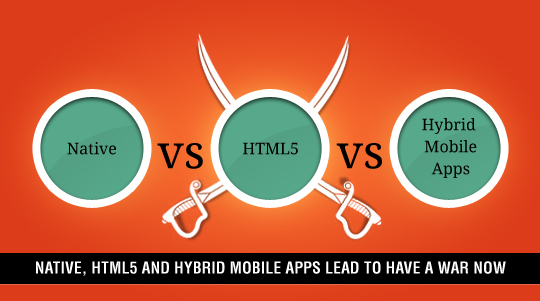 Native,-HTML5-and-Hybrid-Mobile-Apps-Lead-to-Have-a-War-Now