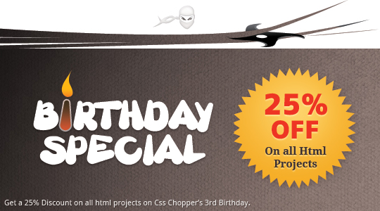 birthday-special