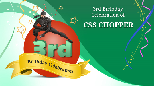 csschopper_3rd-birthday