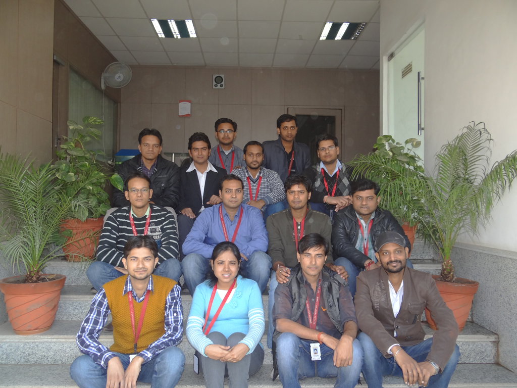 Magento Team