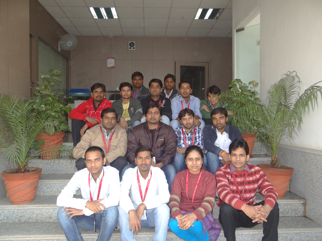 PHP Core Team