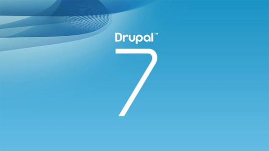 PSD To Drupal 7 Conversion: Why & How to Hire Outsource Service