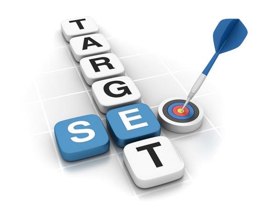Target-SEO