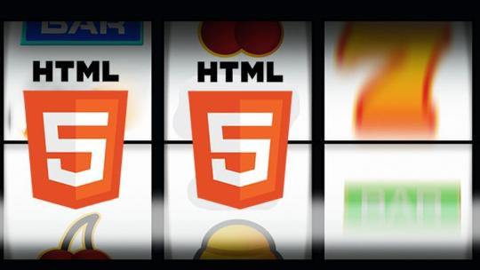 Outsource PSD to HTML5