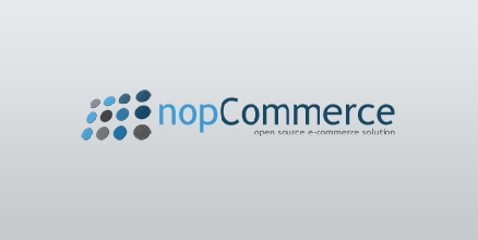 PSD to nopCommerce