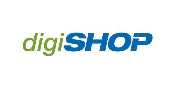 digiShop-cart