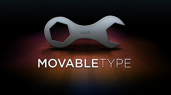 PSD to Movable Type