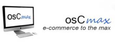 PSD to osCmax Integration service