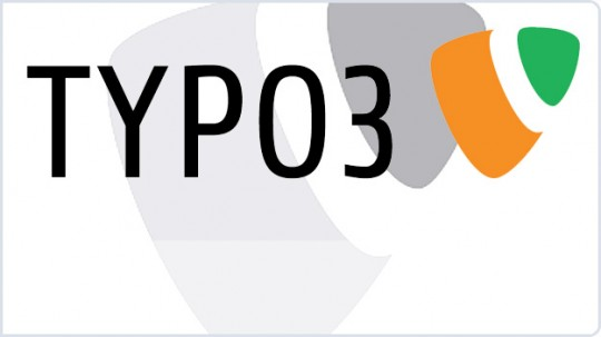 PSD to TYPO3 Conversion