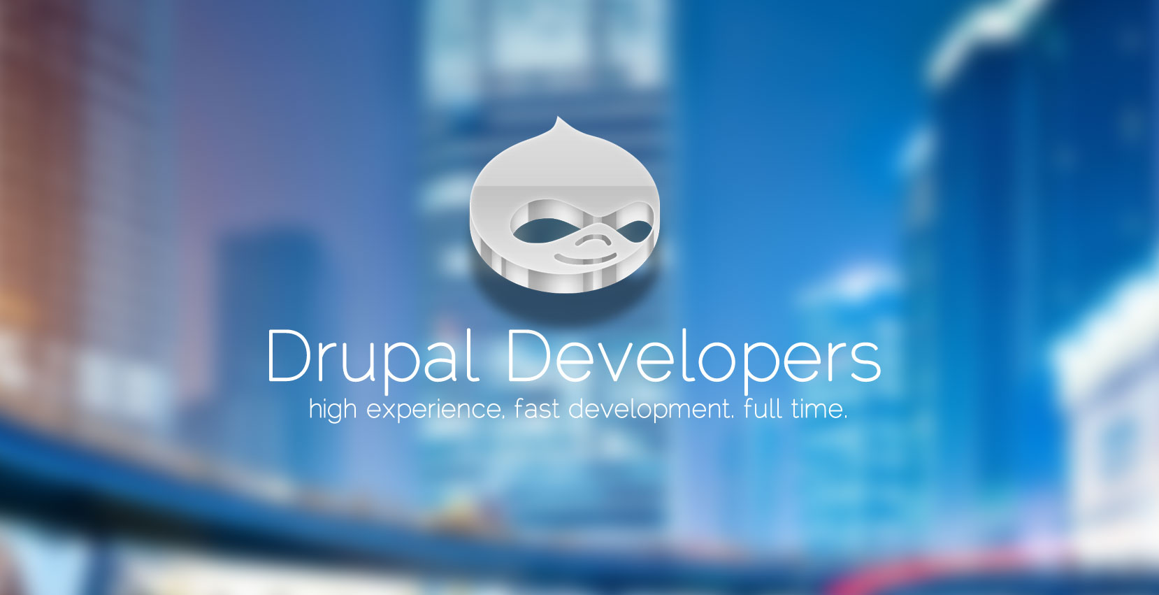 Benefits of Drupal CMS