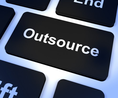 Outsource HTML Developer