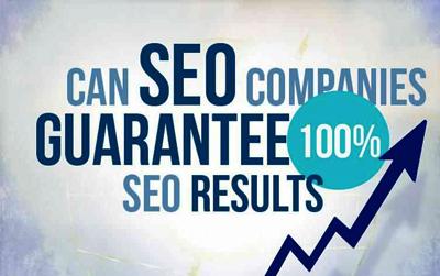 Can SEO Company
