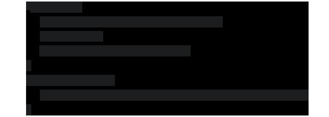 Styling Scriptsheet