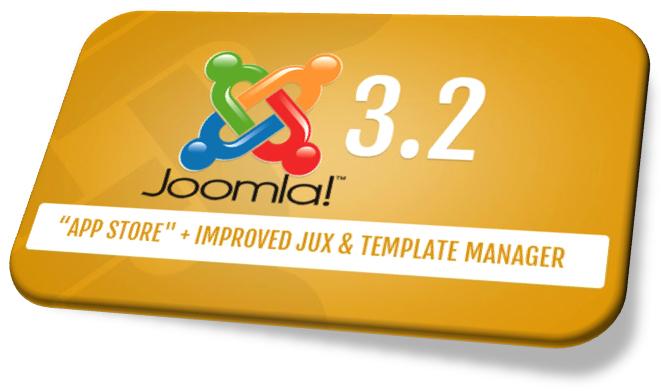 Joomla App Store