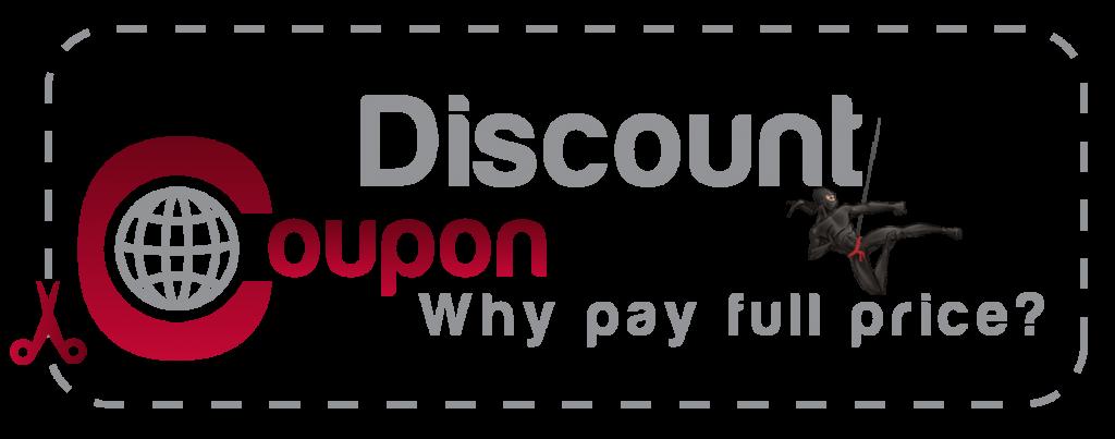 CSSChopper summer offers Discount