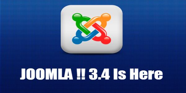 joomla 3.4- csschopper