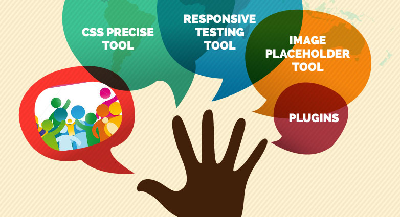 Helping Hand- pro bono tools