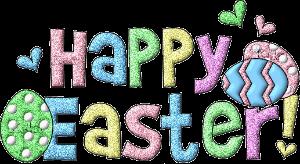 Happy-Easter-Tiltle