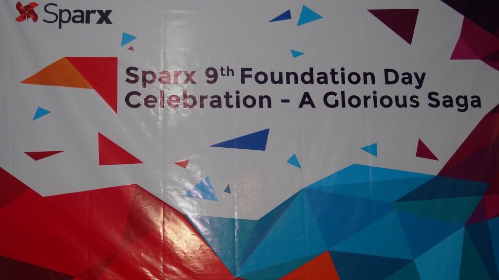 9th Foundation Day Celebration
