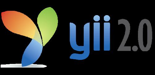 Yii 2 PHP Frameworks